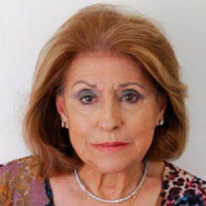 Ana Fasulakis