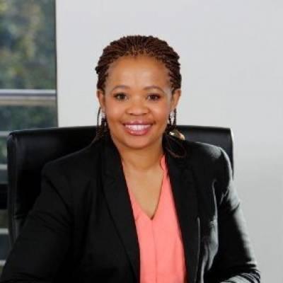 Batandwa Mdyesha