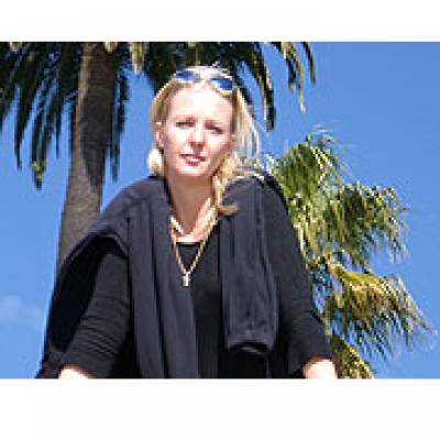 Carol-Ann Benn