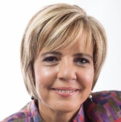 Colleen Larsen