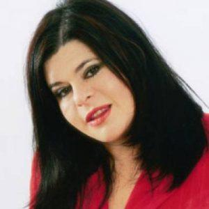 Dorianne Weil