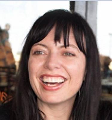 Hannelie Nel