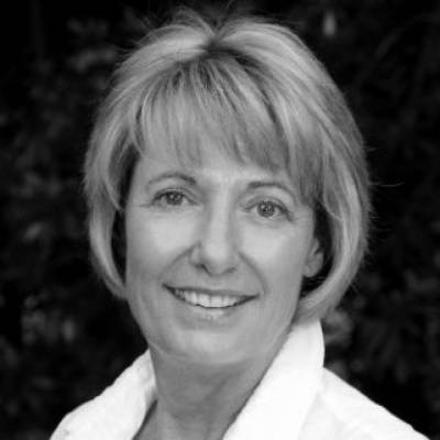 Jane Ashburner