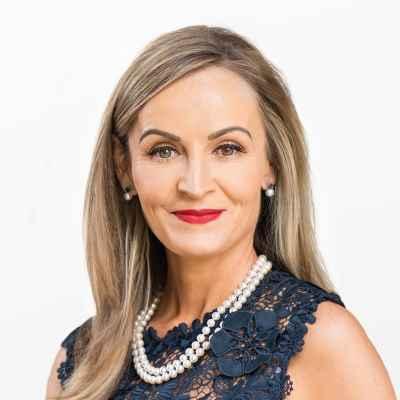 Margaret Nienaber