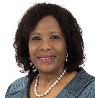 Nana Magomola