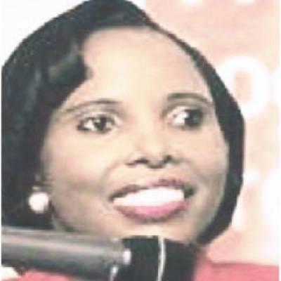 Nonhlanhla Mjoli-Mncube