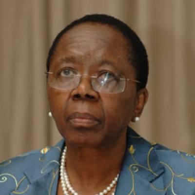 Sebiletso Mokone-Matabane
