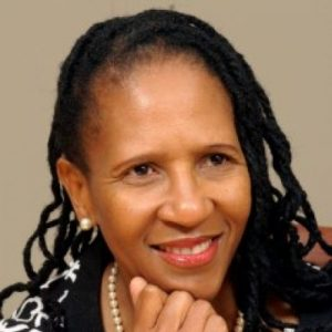 Thandi Orleyn