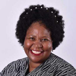 Mmakeaya Magoro Tryphosa Ramano