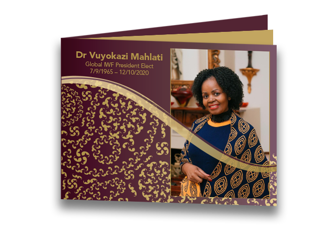 dr-vuyo-mahlati book cover