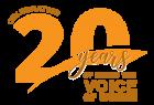 IWFSA 20 Years Celebration